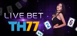 https://kubet88.net/xo-so/live-bet-la-gi-h…et-moi-nhat-2019/ ‎