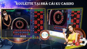Huong dan ve cach choi roulette kubet (1)