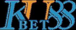 KUBET – KU Casino – KUBET88