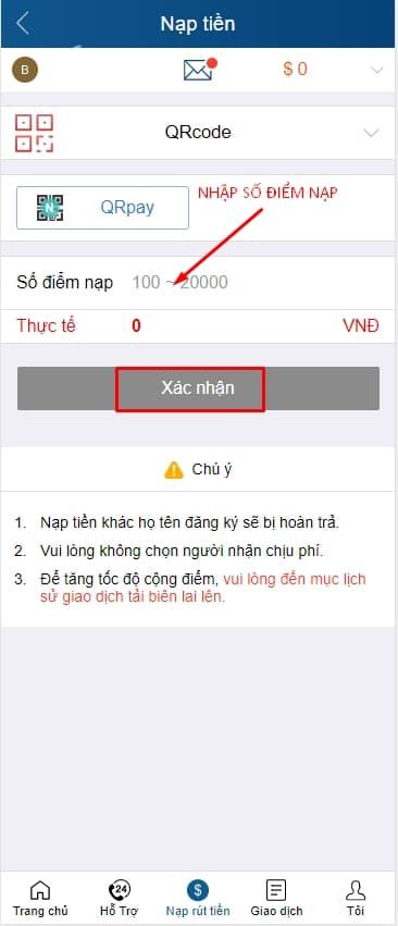 nap tien qr code 2 1
