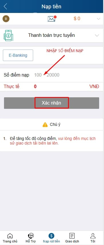 nap tien thanh toan truc tuyen 2 1
