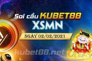 Du doan soi cau XSMN ngay 2-2-2021