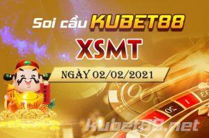 Du doan soi cau XSMT ngay 2-2-2021