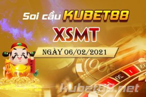 Du doan soi cau XSMT ngay 6-2-2021