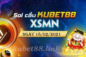 du doan soi cau XSMN ngay 18-2-2021