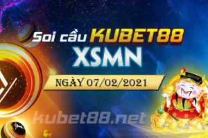 du doan soi cau XSMN ngay 7-2-2021