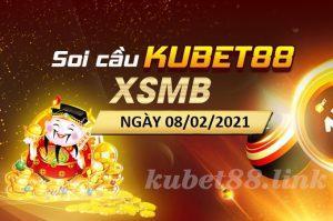 du-doan-soi-cau-xsmb-ngay-8-2-2021
