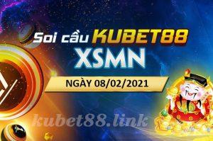 du-doan-soi-cau-xsmn-ngay-8-2-2021