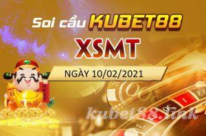 du-doan-soi-cau-xsmt-ngay-10-2-2021