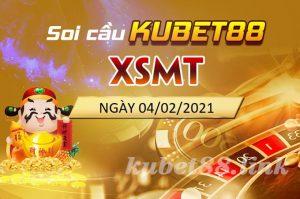 du-doan-soi-cau-xsmt-ngay-4-2-2021