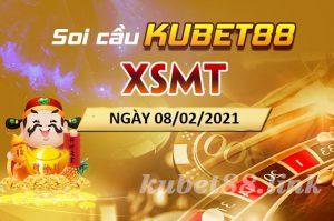 du-doan-soi-cau-xsmt-ngay-8-2-2021