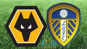 Cùng KUBET phân tích trận đấu giữa Wolves vs Leeds