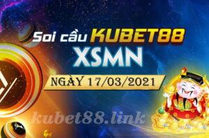du-doan-soi-cau-xsmn-ngay-17-3-2021