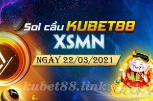 du-doan-soi-cau-xsmn-ngay-22-3-2021