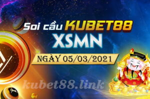 du-doan-soi-cau-xsmn-ngay-5-3-2021