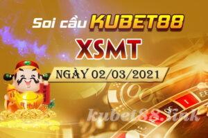 du-doan-soi-cau-xsmt-ngay-2-3-2021