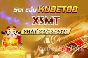 du-doan-soi-cau-xsmt-ngay-22-3-2021