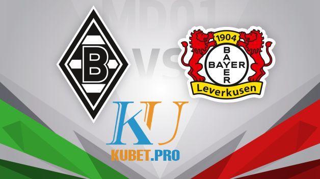 Cùng chuyên gia phân tích trận đấu giữa Gladbach vs Leverkusen