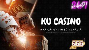 ku-casino-viet-nam