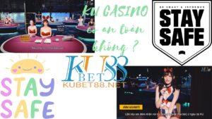 ku-casino-co-an-toan-khong