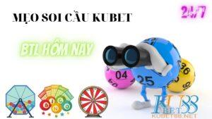 meo-soi-cau-kubet